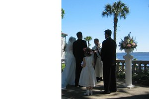 How to Get Ordained in California