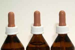 ¿Es seguro el cloruro de benzalconio?