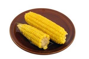 Lista de alimentos no transgénicos
