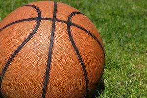 Cómo jugar 21 en basquetbol