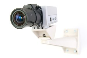 The Disadvantages of CCTV