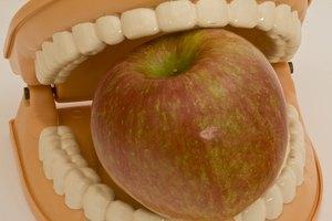 Remedios caseros para limpiar las papilas gustativas y el paladar