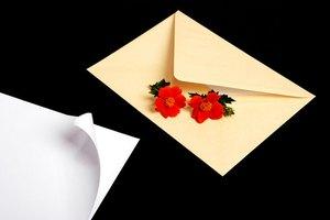 How to Write Wedding Sermons