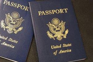 How to Renew a Cuban Passport