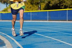 Dolor en el músculo gastrocnemio