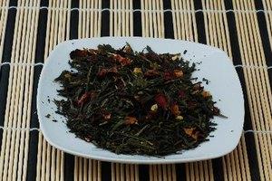Remedios chinos para hernia inguinal