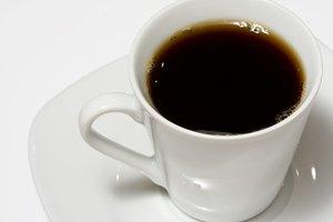 Cómo afectan las tabletas de cafeína a tu cuerpo