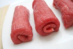 ¿Los diabéticos pueden comer carne?