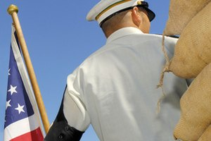 How to Join an American Legion Post