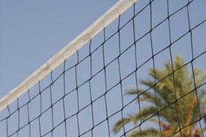Historia y desarrollo del voleibol