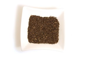 How to Use Black Seed