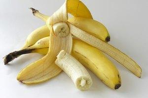 Frutas y verduras que son seguras para comer con reflujo gastroesofágico