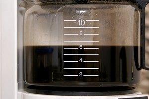 ¿Beber café contribuye en la presión arterial alta y la diabetes?