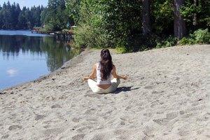 Spiritual Development Activities