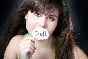 Qué es el principio de veracidad