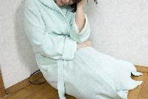 ¿La melatonina empeora la depresión?