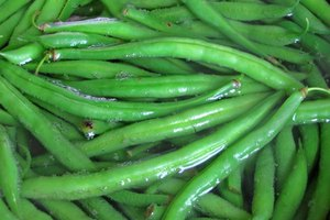 Which Vegetables & Fruits Naturally Have the Hormone Estrogen?