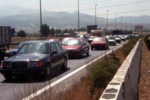 Car-Rental Insurance Options