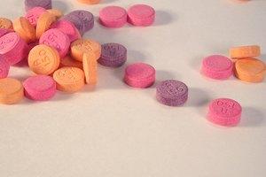 Vitaminas que curan las verrugas