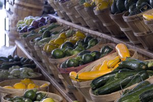 Qué comer para producir más bilis en el hígado