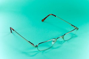 Most Durable Eyeglass Frames