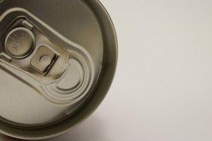 Efectos secundarios de la bebida energética Red Bull