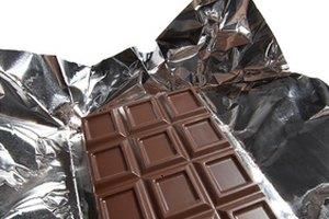 Los postres más populares bajos en carbohidratos
