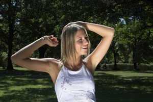 How to Make Your Armpit Hair Grow Faster