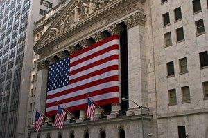 New York Stock Exchange Facts