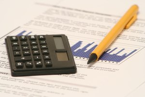 What Is a Business Proposal Report?