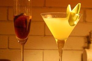 Efectos sociales del alcohol