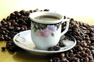 El café y la resistencia a la insulina