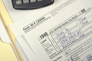 Do I Pay Taxes on the 403b Plan?