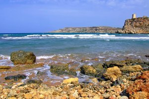 The Best Places to Retire in the Mediterranean