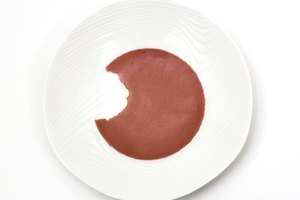How to Freeze Bologna Lunch Meat