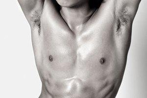Rutinas de ejercicios para el abdomen