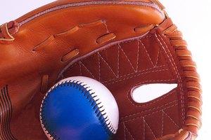 Reglas del tiempo extra en béisbol