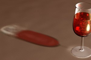 How to Serve Lambrusco