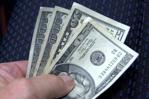 Payroll Direct Deposit Laws