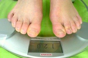El mejor ejercicio para personas con obesidad mórbida para bajar de peso