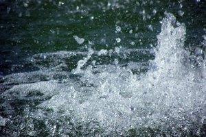 ¿Cuánta agua deberían consumir los adolescentes?