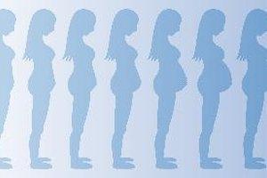 Después de quitar un DIU, ¿qué tiempo tardas en embarazarte?