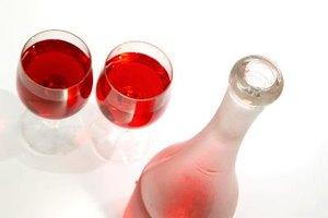 Alcohol y asma