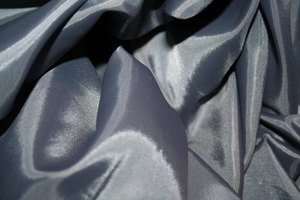What Is Charmeuse Fabric?