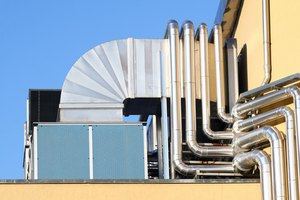 What Do You Need to Get Your HVAC License in Florida?