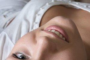Los efectos secundarios de una exfoliación química facial