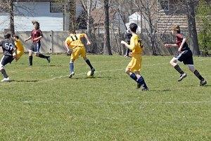 ¿Cuáles son los deportes más populares para los jóvenes?
