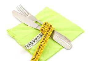 Dieta líquida pre-operatoria antes de una cirugía bariátrica