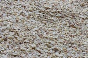 El germen de trigo, ¿contiene gluten?
