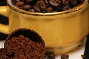¿Puedo beber café si estoy en ayunas antes de un examen de sangre?